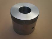 Roquete para Dobradeira de Rotativa Goss Tico-Tico, Máquina, Impressora e Jornal