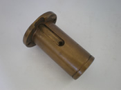Bucha de Bronze para Impressora, Rotativa e Cilindro Bailarino Goss