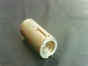 Bucha de Bronze para Impressora Rotativa e Cilindro Bailarino