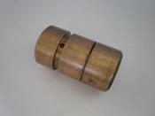 Bucha de Bronze para Impressora, Rotativa e Cilindro Graxa Goss Community