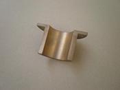 Bucha de Bronze para Impressora Rotativa e Porta Bobina Goss Comunnity