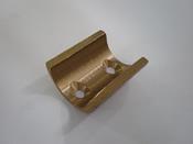 Bucha de Bronze para Impressora Rotativa e Porta Bobina Harris