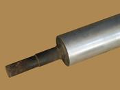 Cilindro Água de Impressora Rotativa para Máquina Harris, Jornal