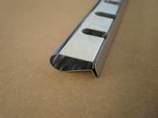 Garra de Chapa para Impressora Rotativa Goss Community