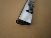 Garra de Chapa para Impressora Rotativa Goss Urbanite