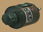 Transformador Variável para Impressora de Rotativa Goss Community e Harris